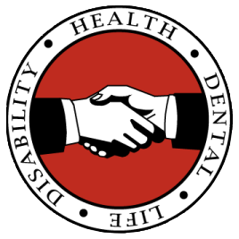 Insurance Plan Administrators logo